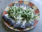 Как сделать селедку из речной рыбы – Как сделать селедку из плотвы
