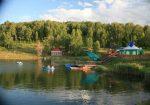 Погода на выходные в красноусольске – Погода в Красноусольском на выходных