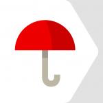 Погода в усть силайка – погода в Усть-Силайке на две недели — прогноз погоды на 14 дней, Кочевский район, Пермский край, Россия.