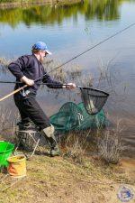 Рыбалка в дзержинске – Прогноз клёва рыбы в городе Дзержинск