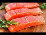 Как посолить рыбу кету в домашних условиях видео – Как засолить кету в домашних условиях? — Еда и кулинария