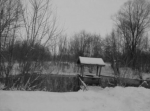 Погода б колодезь вейделевский район – Погода в Белом Колодезе на 14 дней подробно
