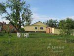 Погода в селе казачка калининского района саратовской области – Погода в Казачке на неделю