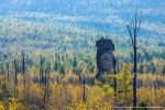 Погода выезжий лог манского района красноярского края – погода в Выезжем Логу на две недели — прогноз погоды на 14 дней, Манский район, Красноярский край, Россия.