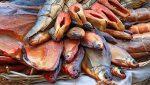 Срок хранения рыба холодного копчения – Сколько может хранится копченая рыба