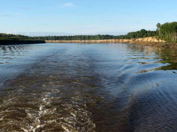 озеро жилое рыбалка