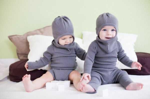 как одевать термобелье